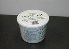 ProSoap Hand Cleaner