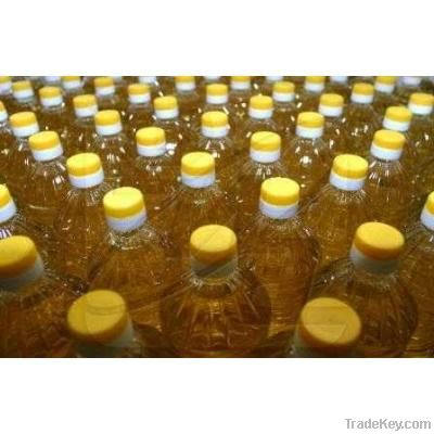 Refined Sunflower Oil | Rapseed Oil | Soya Bean Oil | Cooking Oil | Edible Oil | Plant Oil | Seed Oil | Pure Cooking Oil | Nut Oil