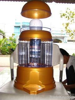 Water Filter Purifier | Water Filters