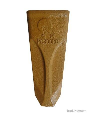 Komatsu Bucket Teeth PC300RC