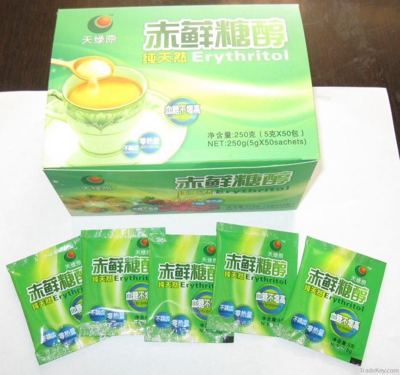 Tianluyuan(dye)