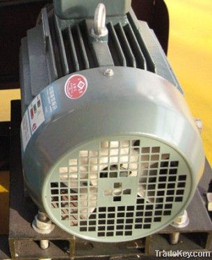 Protection perforated plate