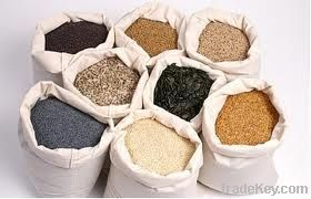 Chia Seeds | Sesame Seeds | Sunflower Seeds | Flax Seeds | Saffrower Seeds