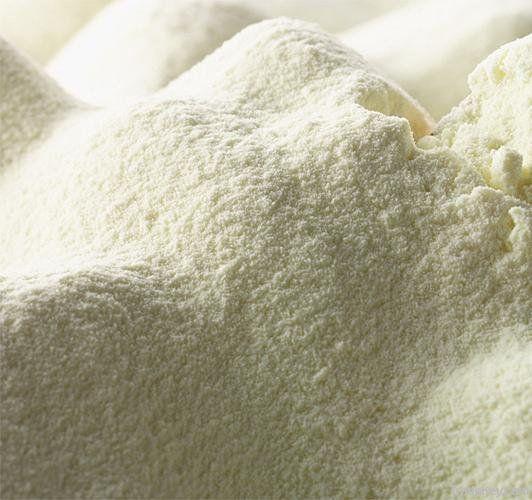 Skimmed Milk Powder, Anhydrous Milk Fat & infant formula