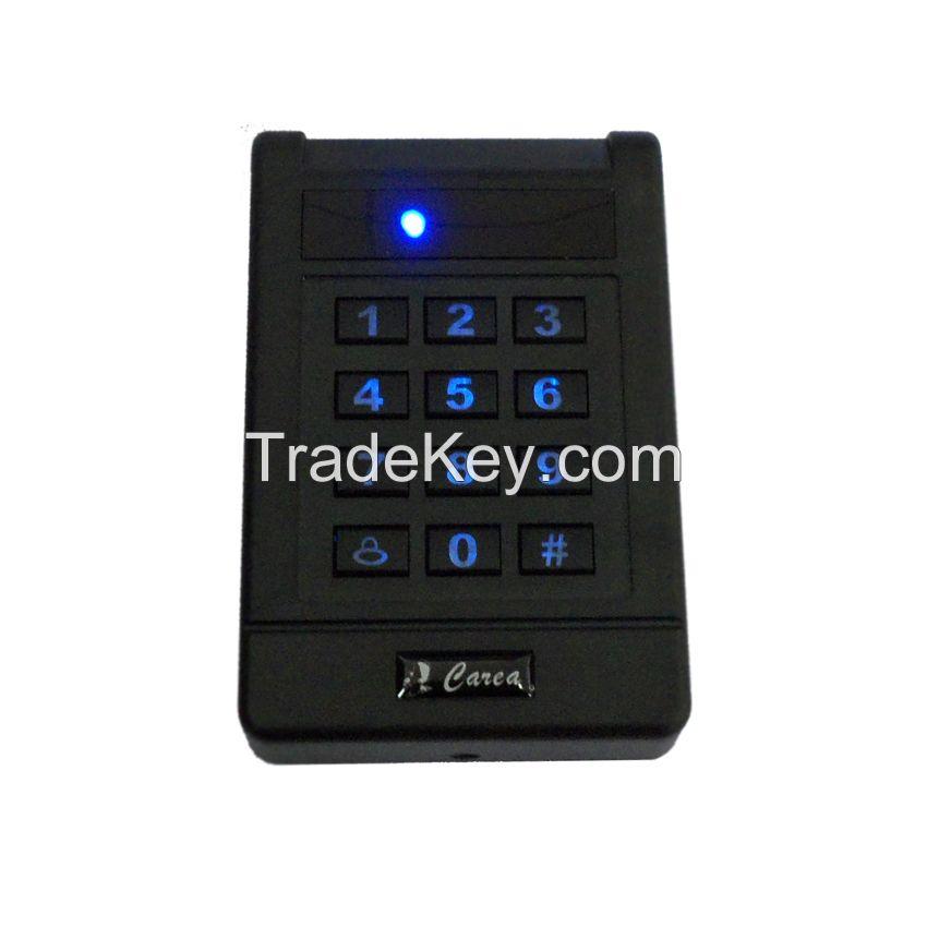 standalone access controller