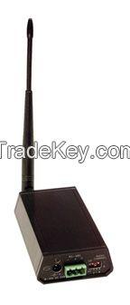 NFC Wireless Transceiver