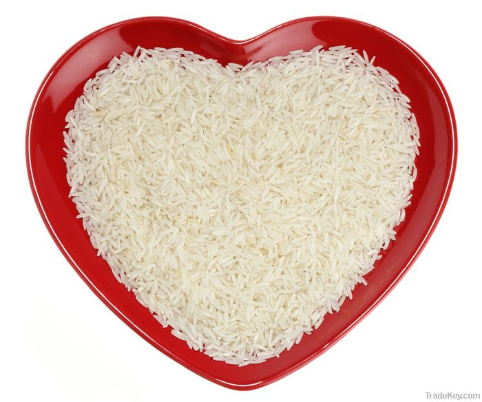 RICE SUPPLIER  PARBOILED RICE IMPORTERS  IMPORT BASMATI RICE   BASMATI RICE EXPORTER  KERNAL RICE WHOLESALER  WHITE RICE MANUFACTURER  LONG GRAIN TRADER  BROKEN RICE BUYER  BUY KERNAL RICE  WHOLESALE WHITE RICE  LOW PRICE LONG GRAIN
