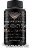 Absonutrix Kidney Beans