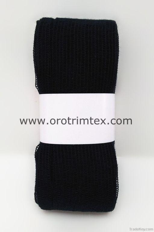FancyYarn/For Hand knitting/For scarves