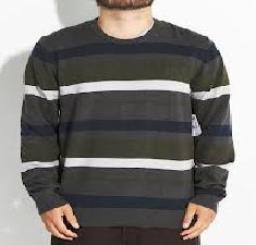 Mans Sweaters