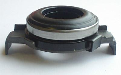 auto clutch release bearings