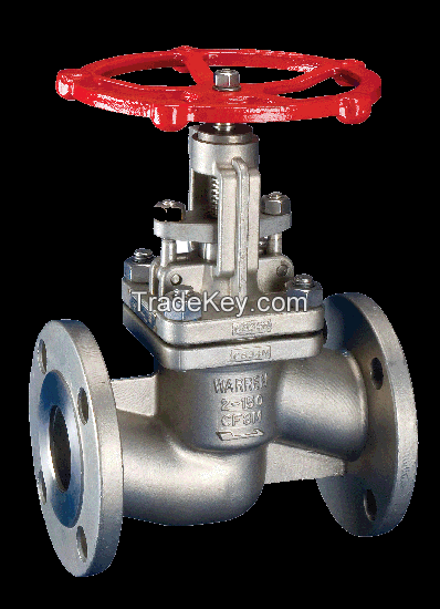 General Valves , Flanges , Ball Valves ,Acutator, Guages, Pipes