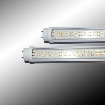 LED Tube Light (T8)