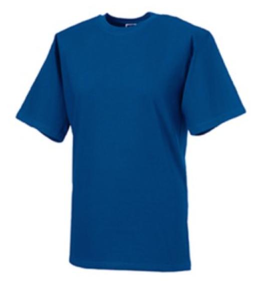 wholesale t-shirt/plain t-shirt/bulk blank t-shirt