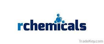 3-mmc Mepedrone, 3-methylmethcathinone, 3-methylephedrone
