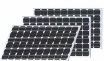 solar module (panel),solar systerm,solar applied products