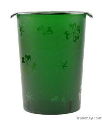 Waste Bin, Trash Can, Trasn Bin, Dustbin