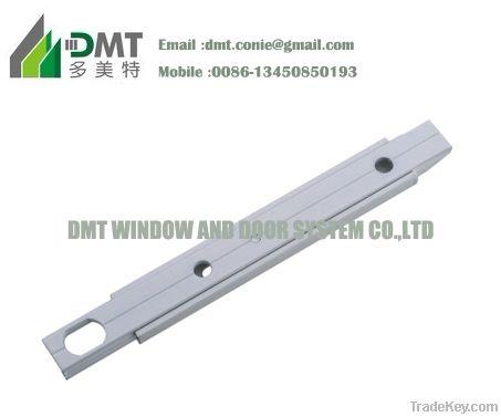 Window and Door Latch