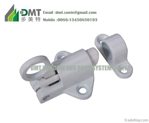 Window and Door Latch
