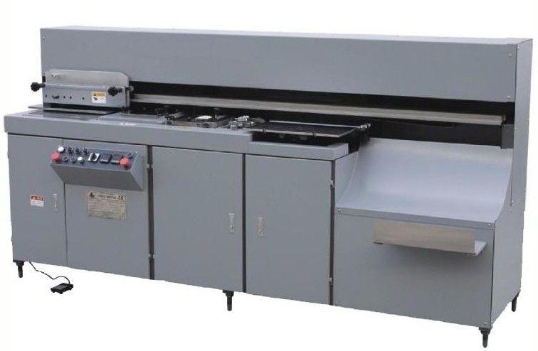 Binding Machine (JBB51B)