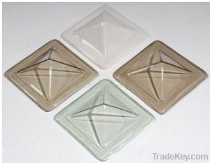Processed Plastic Sheets for Industrial/Machinery Application