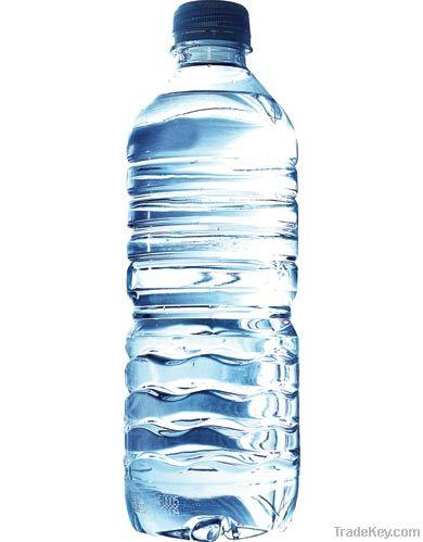 custom label bottel water by jsmr holdings usa