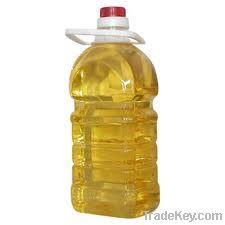Sunflower Oil   Vegetable Oils   Corn Oil   Canola Oil