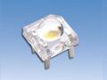 Flux LED