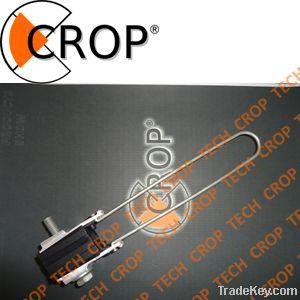 Single Anchor Assembiles Anchor Clamps AN series