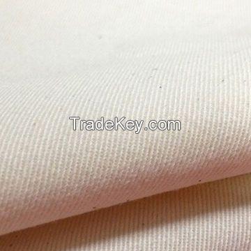 TC grey fabric