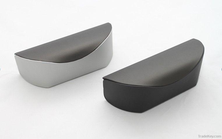 metal glasses case