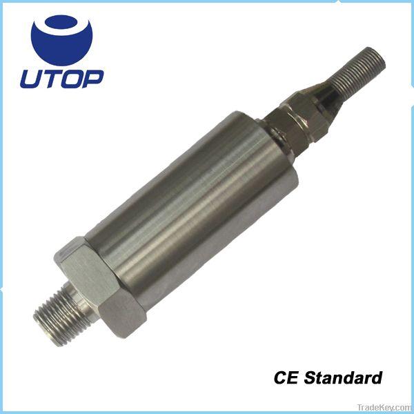 Piezoresistive Silicon 4~20mA Pressure Transmitter