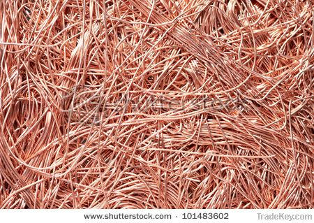 Millberry Copper Scrap| Copper Scraps Suppliers | Copper Scrap Exporters | Copper Scrap Manufacturers | Cheap Copper Scrap | Wholesale Copper Scraps | Discounted Copper Scrap | Bulk Copper Scraps | Copper Scrap Buyer | Import Copper Scrap | Copper Scrap