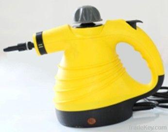 Handheld steam cleaner new item EM-301