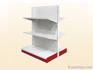 3hope shelves