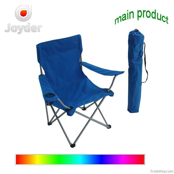 beach chair manufacturer JD-2009C