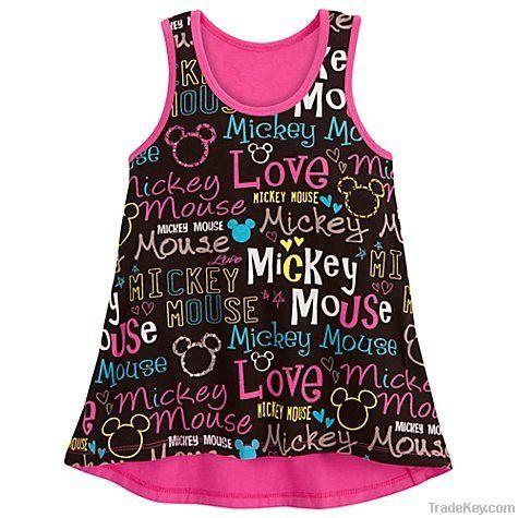 2013 children clothes