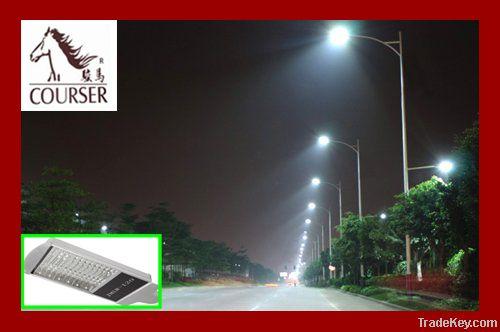 CE Rohs new style high power led solar street light