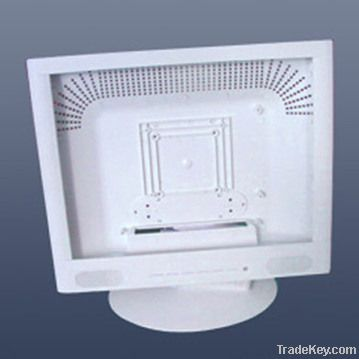 Plastic Mold/Tooling