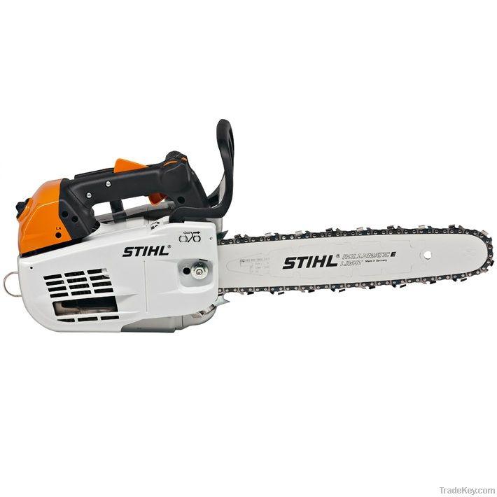Stihl MS201T 14