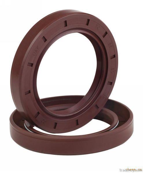 Auto Oil Seal, Shaft Seals, TC oil seals, Valve Oil Seal