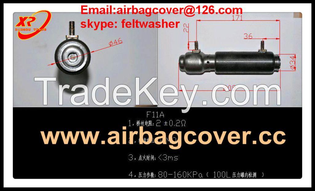 Car Dashboard Leather/Car Dashboard/Auto Dashboard Airbag