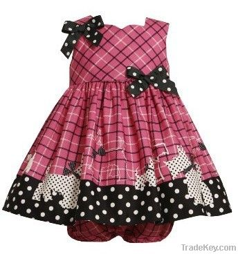 Children's Clothing / Garment