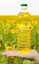 Export Refined Sunflower Oil | Pure Sunflower Oil Suppliers | Crude Sunflower Oil Exporters | Refined Sunflower Oil Traders | Raw Sunflower Oil Buyers | Pure Sunflower Oil Wholesalers | Low Price Sunflower Oil | Best Buy Sunflower Oil | Buy Sunflower Oil