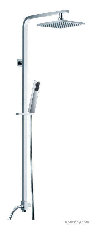 Shower Column Set