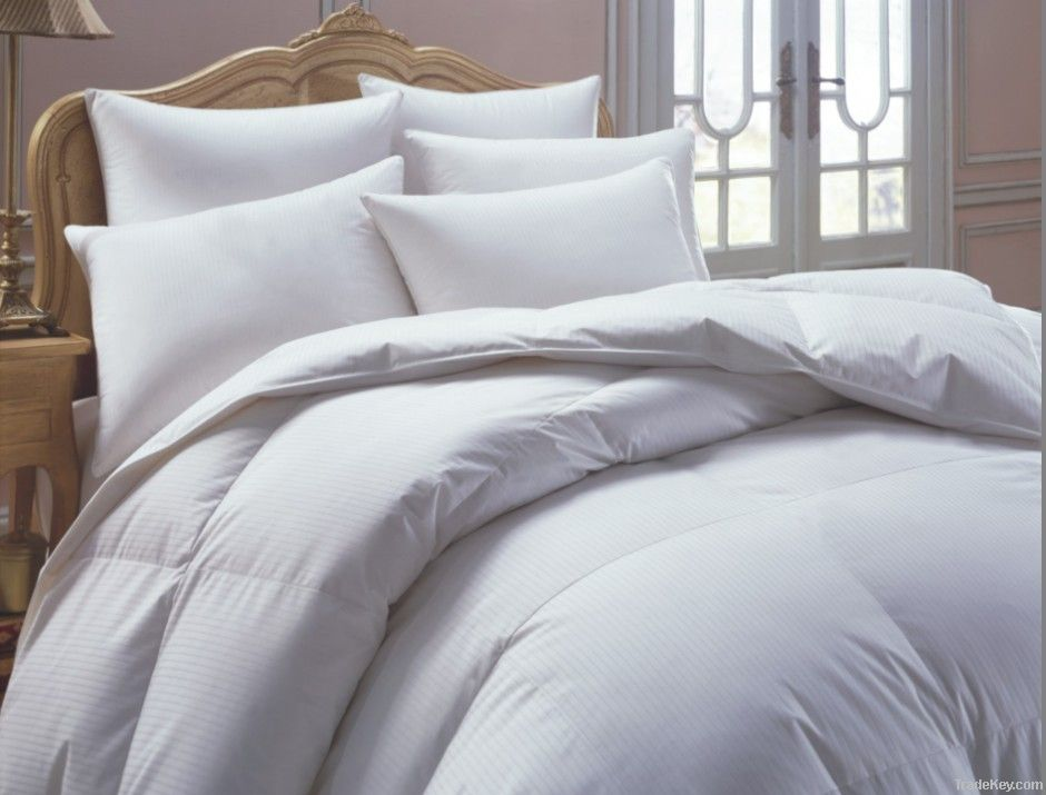 comforter, duvet comforter, duvet cover,