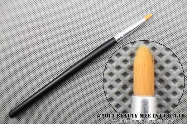 Lipstick brush