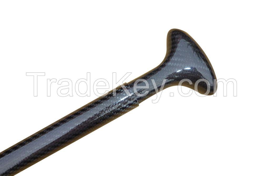 Carbon fiber application