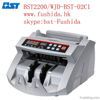 currency counter machine, money counter, banknote counter, bill counters