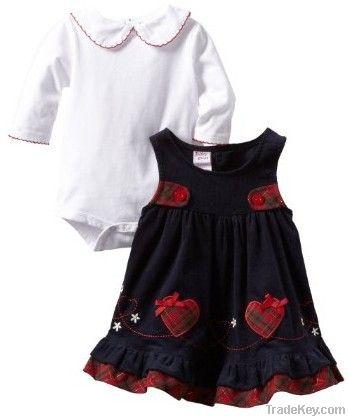 kid clothes 2013
